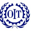 'Organisation International du Travail (OIT)
