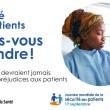 17 septembre 2019 L'humanité a célébré la première Journée internationale de la sécurité des patients