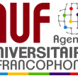 Agence Universitaire de la Francophonie, AUF