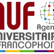 Agence Universitaire de la Francophonie, AUF