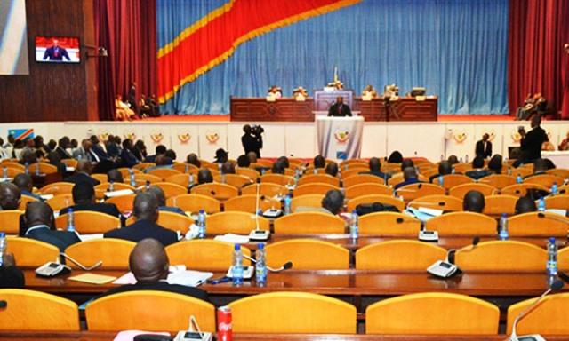 Assemblée National