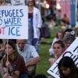 Aux États-Unis des milliers de sans-papiers dans l'angoisse de l'expulsion