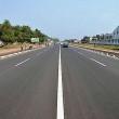 Avenue poids lourd