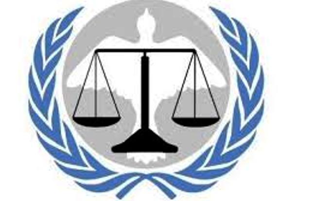 BCNUDH Bureau Conjoint des Nations Unies aux Droits de l'homme