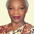 Bernadette TOKWAULU