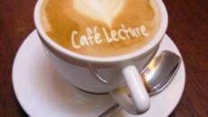 cafes-numeriques-autour-de-la-lecture