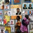 Campagne électorale en rdc