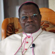 Cardinal-Laurent-Monsegwo-Pasinya-3