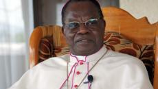 Cardinal-Laurent-Monsegwo-Pasinya-3