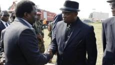 Chef Jacques Kabeya Ntumba successeur de kamwina nsapu