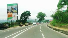 Circulation à Matadi