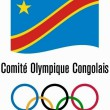 Comité Olympique Congolais