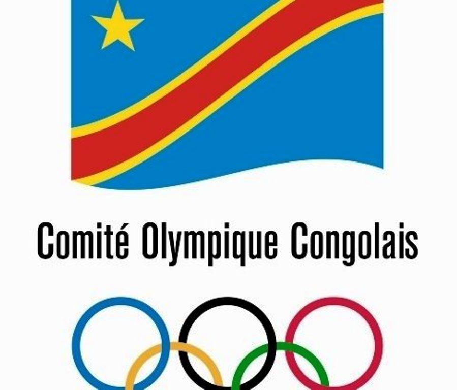 Comité Olympique Congolais
