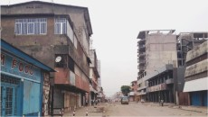 Commerces des expatriés à Kinshasa Encore une nouvelle tension entre les travailleurs congolais et leurs employeurs