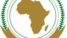 Commission Africaine des Droits de l'Homme et des Peuples ACHPR