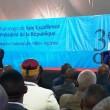Conférence minière de Kolwezi