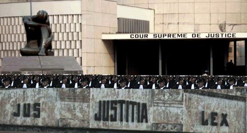 Cour-supreme-justice-RDC