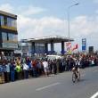 Cyclisme1