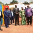 DG Pierre Célestin Risasi Tabu wa M'Simbwa occ