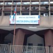 DGI_Kinshasa