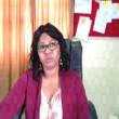 Docteur Christine Amisi, Secrétaire exécutive de la Fondation Panzi