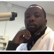 Dr Jérôme Munyangi