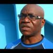 Dr Jean-Pierre Bungu Kakala, directeur du Centre national de médecine des sports