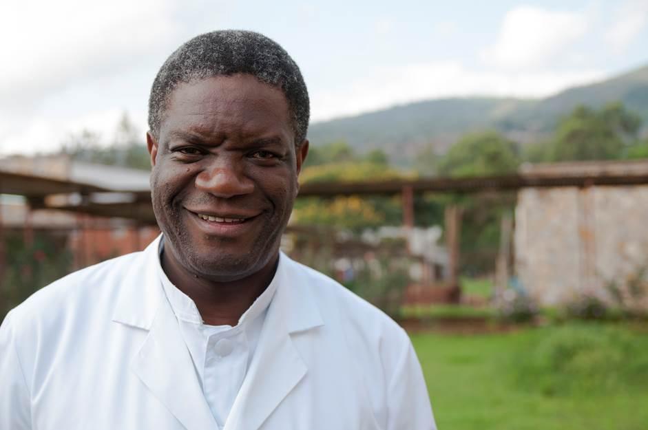 Dr.-Denis-Mukwege.