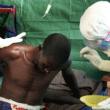 Ebola au Nord-Kivu rdc