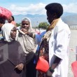 Ebola le Burundi prend des mesures préventives