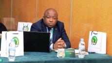 Emmanuel Kande