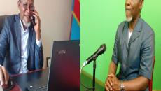 Fédération des Congolais de l'Etranger