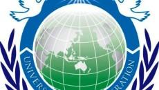 Fédération pour la paix universelle