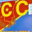 Fcc front commun du congo