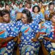 Femmes_RDC_