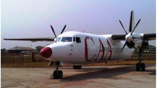 Fokker 50 CAA_0