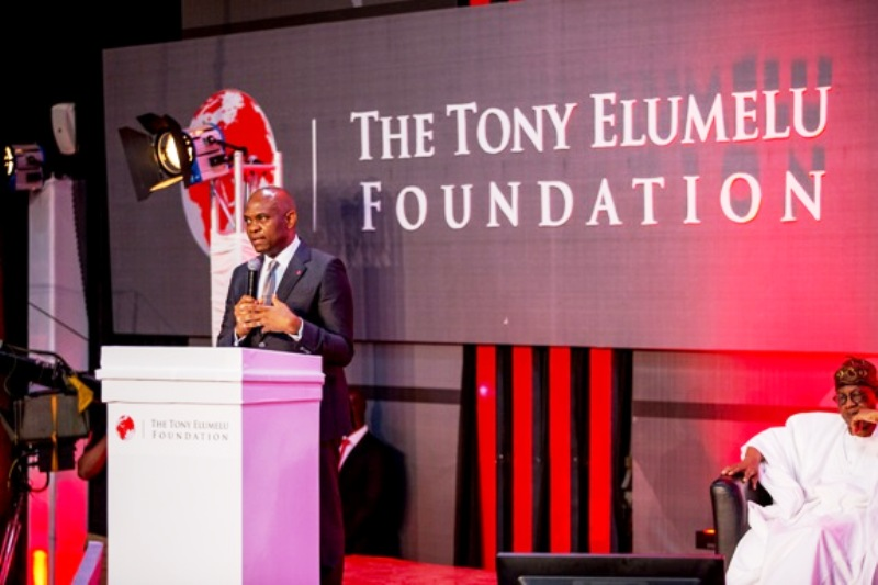 Fondation-Tony-Elumelu