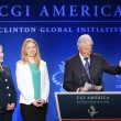 Fondation bill Clinton