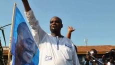 Gouverneur Jacques Mbadu Nsitu