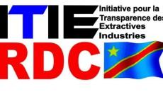 ITIE RDC