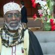 Imam Abdallah Mangala
