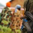 Ituri Affrontements entre Hema et Lendu