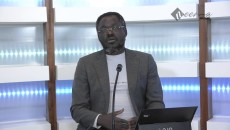 Jacques Kangudia
