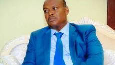 Jacques Mbadu