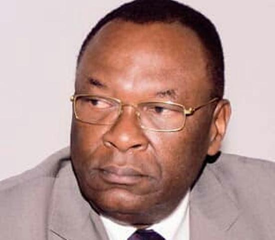 Jean Mabaya