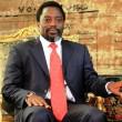 Joseph-Kabila-0