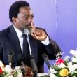Kabila23
