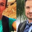 L'Américain Michael Sharp et La suédoise Zaida Catalán les deux experts de la monusco disparu