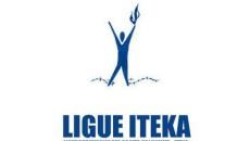 la-ligue-iteka-burundi
