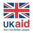 La coopération britannique